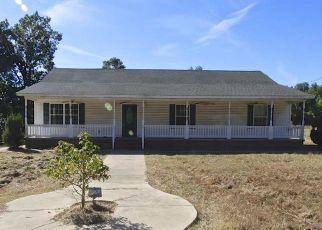 Casa en Remate en Mercer 38392 HIGHWAY 138 - Identificador: 4324319327