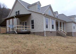Casa en Remate en Pleasant Shade 37145 NIXON HOLLOW LN - Identificador: 4324323720