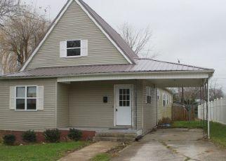Casa en Remate en Oneida 37841 S CROSS ST - Identificador: 4324325462