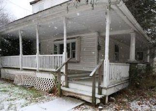 Casa en Remate en Sparrow Bush 12780 DARRAUGH LN - Identificador: 4324348236