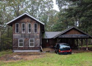 Casa en Remate en Glen Spey 12737 ONEIDA TRL - Identificador: 4324356564