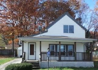 Casa en Remate en Akron 44314 SUMMIT LAKE BLVD - Identificador: 4324369705