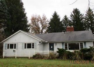 Casa en Remate en Richfield 44286 HAWKINS RD - Identificador: 4324370577