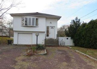 Casa en Remate en West Islip 11795 HIGBIE LN - Identificador: 4324374967