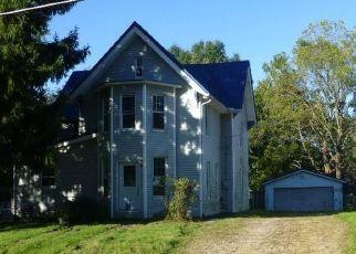 Casa en Remate en Massillon 44646 AMHERST AVE NW - Identificador: 4324381530