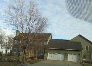 Casa en Remate en Sioux Falls 57108 S CLUBHOUSE RD - Identificador: 4324384145