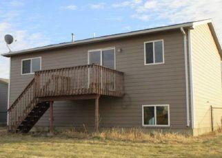 Casa en Remate en Harrisburg 57032 TEDDY ST - Identificador: 4324385467