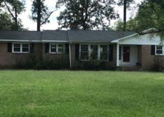 Casa en Remate en Wade 28395 BLUMAN RD - Identificador: 4324388980