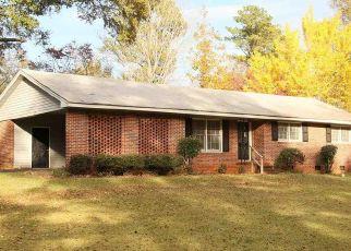 Casa en Remate en Thomaston 30286 GARDEN TER - Identificador: 4324389856
