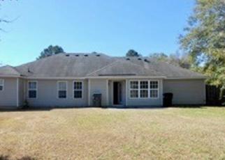 Casa en Remate en Grovetown 30813 ALEXANDRIA DR - Identificador: 4324395988