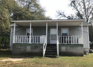 Casa en Remate en Sparta 31087 JONES STREET EXT - Identificador: 4324401678