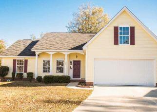 Casa en Remate en Hopkins 29061 S MANEY CT - Identificador: 4324402549