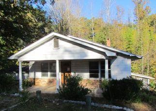 Casa en Remate en Landrum 29356 HIGHWAY 14 W - Identificador: 4324403418