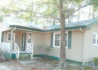 Casa en Remate en Roberta 31078 NEW ST - Identificador: 4324407812