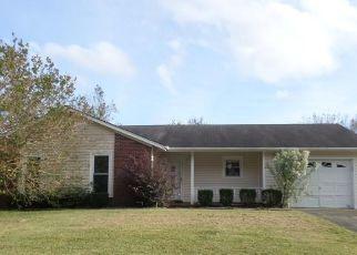 Casa en Remate en Jacksonville 28546 BRANCHWOOD DR - Identificador: 4324409112