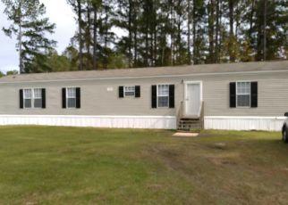 Casa en Remate en Varnville 29944 SUNNY LOOP - Identificador: 4324414826