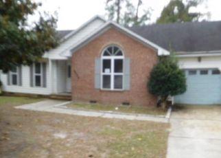Casa en Remate en Hope Mills 28348 MASTERS DR - Identificador: 4324419182