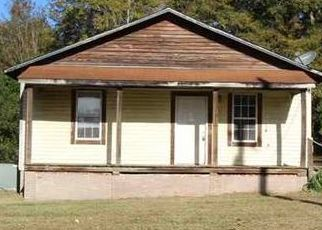 Casa en Remate en Reynolds 31076 POTTERVILLE MAIN ST - Identificador: 4324422252