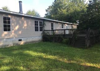 Casa en Remate en Thomson 30824 LINCOLNTON HWY - Identificador: 4324431902