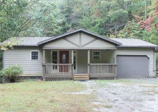Casa en Remate en Whittier 28789 OPAL DR - Identificador: 4324433653