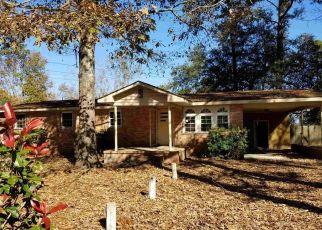 Casa en Remate en Gadsden 29052 CONGAREE CHURCH RD - Identificador: 4324437143