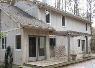 Casa en Remate en Juliette 31046 CHRISTY LN - Identificador: 4324447212