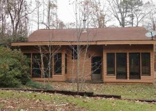 Casa en Remate en Gainesville 30507 GAINES MILL RD - Identificador: 4324451605