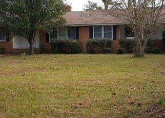Casa en Remate en Sumter 29153 QUEEN CHAPEL RD - Identificador: 4324453350