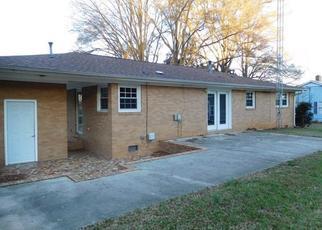 Casa en Remate en Gastonia 28052 JENKINS RD - Identificador: 4324466492