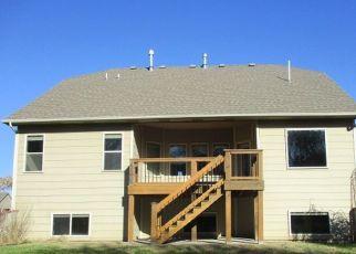Casa en Remate en Maize 67101 N WATERCRESS CT - Identificador: 4324472174