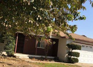 Casa en Remate en Bakersfield 93306 TANGERINE ST - Identificador: 4324480960