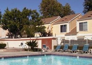 Casa en Remate en Aliso Viejo 92656 ABBEYWOOD LN - Identificador: 4324481830