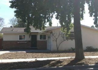 Casa en Remate en Riverside 92504 SAN VICENTE AVE - Identificador: 4324486641