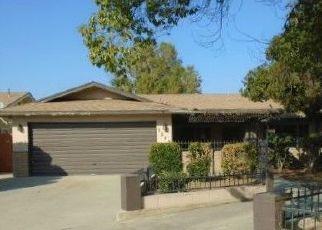 Casa en Remate en Tulare 93274 E REDWOOD CT - Identificador: 4324491452