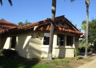 Casa en Remate en Bonsall 92003 LAKE VISTA CIR - Identificador: 4324493201