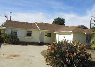 Casa en Remate en Pomona 91768 GLENEAGLES AVE - Identificador: 4324506344