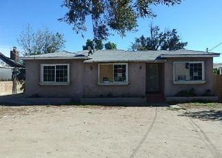 Casa en Remate en Fontana 92335 LOCUST AVE - Identificador: 4324515997