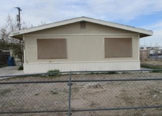 Casa en Remate en Las Vegas 89115 LA PUENTE ST - Identificador: 4324517742