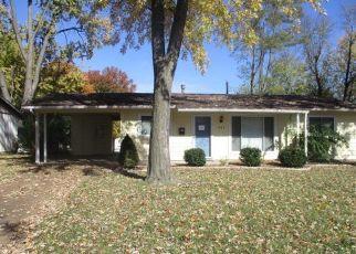 Casa en Remate en Hazelwood 63042 SARATOGA LN - Identificador: 4324531759