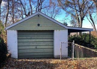 Casa en Remate en Saint Louis 63114 HILLEMAN AVE - Identificador: 4324536571
