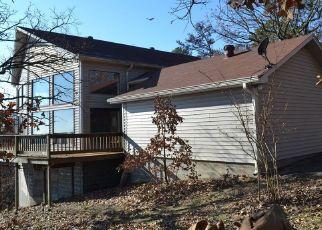 Casa en Remate en Conway 72034 PINE MOUNTAIN CT - Identificador: 4324562409