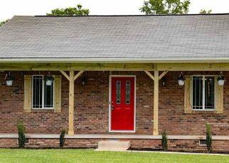 Casa en Remate en Cabot 72023 E HIGHWAY 89 - Identificador: 4324564153