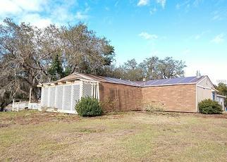 Casa en Remate en Babson Park 33827 BLASCO RD - Identificador: 4324568543