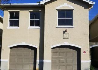 Casa en Remate en Palm Harbor 34685 MANCHESTER CT - Identificador: 4324575548