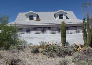 Casa en Remate en Ajo 85321 W ROCALLA AVE - Identificador: 4324576872