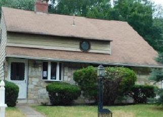 Casa en Remate en Philadelphia 19114 BROOKDALE RD - Identificador: 4324581686
