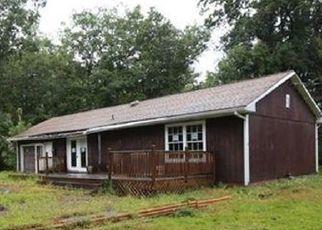 Casa en Remate en Kerhonkson 12446 SAGES LOOP - Identificador: 4324594378