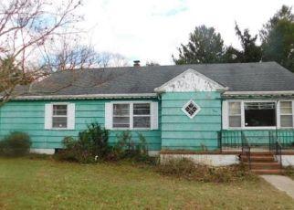Casa en Remate en Absecon 08201 N SHORE RD - Identificador: 4324599191