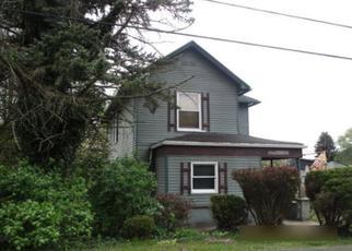Casa en Remate en Rochester 15074 CALIFORNIA AVE - Identificador: 4324612335