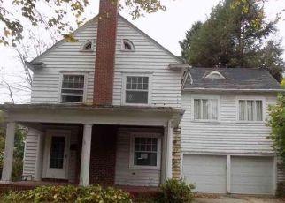 Casa en Remate en Greenville 16125 S MAIN ST - Identificador: 4324619787